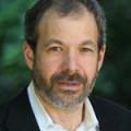 Mark Finkel, Strategic Advisor